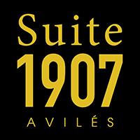 Apartamentos 1907 Áviles